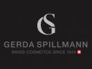 GerdaSpillmann 1