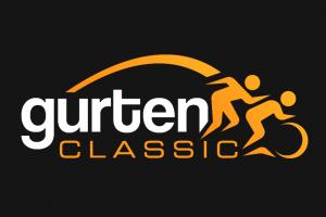 GurtenClassic_Logo