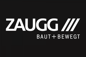 Logo_ZauggAG