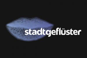Stadtgeflüster_Logo