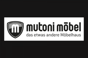 mutonimöbel_Logo
