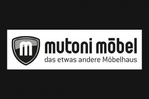 mutonimöbel_Logo